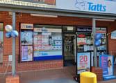 Newsagency Business in Ballarat Central