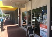 Clothing & Accessories Business in Bunbury