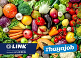 Fruit, Veg & Fresh Produce Business in Mernda