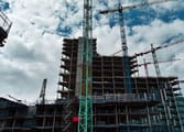 Building & Construction Business in Ravenhall