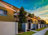 Accommodation & Tourism Business in Beenleigh