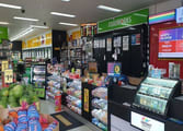 Newsagency Business in Epping