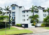 Real Estate Business in Currumbin