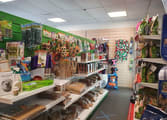 Animal Related Business in Plympton
