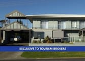 Accommodation & Tourism Business in Warrnambool