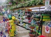 Rural & Farming Business in Craigieburn