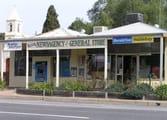 Newsagency Business in Wedderburn