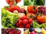 Fruit, Veg & Fresh Produce Business in Balwyn North