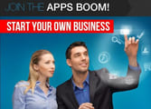 Professional Services Business in Sydney