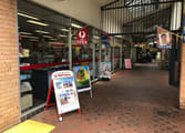 Post Offices Business in North Nowra