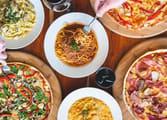 Food & Beverage Business in Springvale