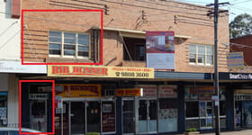 Offices commercial property for lease at 1/980 Victoria Road West Ryde NSW 2114