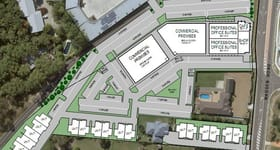 Medical / Consulting commercial property for lease at Cr Urraween Road and Road Urraween QLD 4655