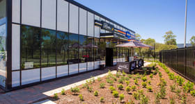 Shop & Retail commercial property for lease at 1-5 Interchange Drive Eastern Creek NSW 2766