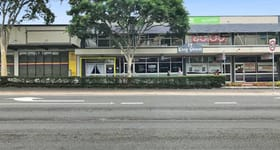 Shop & Retail commercial property for lease at 4/77-79 King Street Caboolture QLD 4510