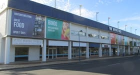 Shop & Retail commercial property for sale at 1-5/8 Pier Street Urangan QLD 4655