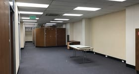 Offices commercial property for lease at Floors 1 & 2/5 Bishop Street Woolner NT 0820