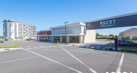 Medical / Consulting commercial property for lease at 268 Great Eastern Highway Ascot WA 6104