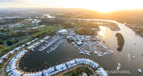 Offices commercial property for lease at Marine Village Sanctuary Cove Masthead Way Sanctuary Cove QLD 4212