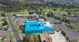 Shop & Retail commercial property for lease at 1-3 (D) Ollerton Road Newborough VIC 3825