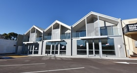 Offices commercial property for lease at 2/207 South Street Beaconsfield WA 6162