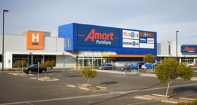 Shop & Retail commercial property for lease at 125 Vineyard Road Sunbury VIC 3429