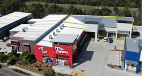 Showrooms / Bulky Goods commercial property for sale at 2/63 Flinders Parade North Lakes QLD 4509