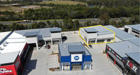 Showrooms / Bulky Goods commercial property for sale at 3/63 Flinders Parade North Lakes QLD 4509
