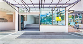 Offices commercial property for lease at 5/5/273 Shute Harbour Road Airlie Beach QLD 4802