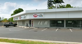 Medical / Consulting commercial property for lease at 5A/193 Swallow Street Mooroobool QLD 4870