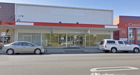 Shop & Retail commercial property for lease at 30 George Street Moe VIC 3825