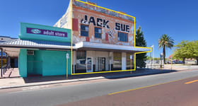 Medical / Consulting commercial property for sale at 6-8 Helena Street Midland WA 6056