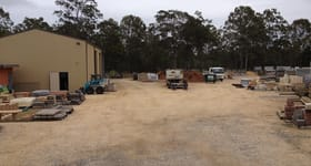 Factory, Warehouse & Industrial commercial property for sale at 24 Enterprise Street Boyne Island QLD 4680