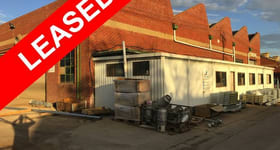 Showrooms / Bulky Goods commercial property for lease at 29 Circuit Drive Hendon SA 5014