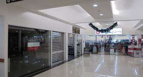 Shop & Retail commercial property for lease at 64 James Street Yeppoon QLD 4703