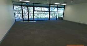 Offices commercial property for lease at Suite 3B/32 Peter Brock Drive Eastern Creek NSW 2766