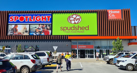 Showrooms / Bulky Goods commercial property for lease at 151 The Promenade Ellenbrook WA 6069