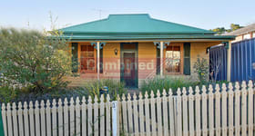 Showrooms / Bulky Goods commercial property leased at 5 Broughton Street Camden NSW 2570