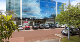 Medical / Consulting commercial property for lease at 11-15 Ogilvie Mount Pleasant WA 6153