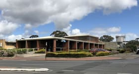 Offices commercial property for lease at 236-238 Main Road Blackwood SA 5051