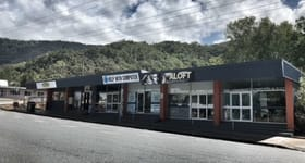 Offices commercial property for lease at Shop 1/220-224 Toogood Road Bayview Heights QLD 4868