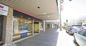 Showrooms / Bulky Goods commercial property leased at 84 Argyle Street Camden NSW 2570