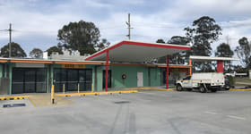 Offices commercial property for lease at 84-86 Bellmere Road Bellmere QLD 4510
