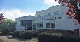 Medical / Consulting commercial property for lease at 11 Alexandra Road Ulverstone TAS 7315