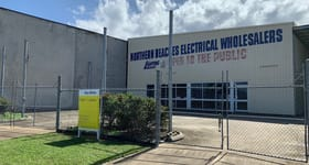 Factory, Warehouse & Industrial commercial property for lease at 9 Hargreaves Street Edmonton QLD 4869