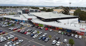 Medical / Consulting commercial property for lease at 40B Cheltenham Parade St Clair SA 5011