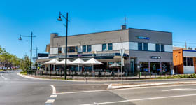Shop & Retail commercial property for sale at 190 Argyle Street Camden NSW 2570