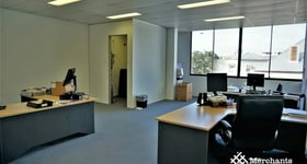 Offices commercial property for lease at 4/63 Old Cleveland Road Greenslopes QLD 4120