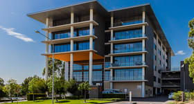 Offices commercial property for sale at 5.03/5 Celebration Drive Bella Vista NSW 2153