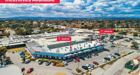 Shop & Retail commercial property for lease at 166 Somerville Road Hampton Park VIC 3976